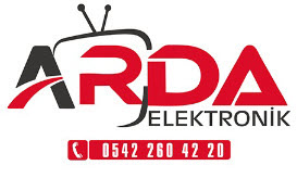Arda Elektronik Televizyon Servisi