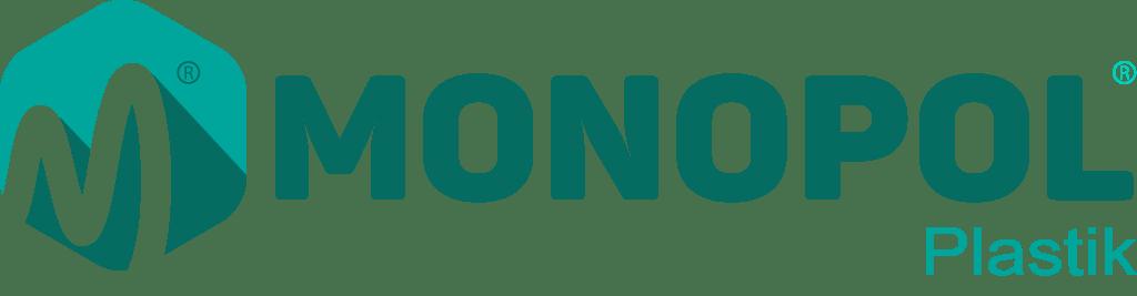 Monopol Üretim Tedarik Satış İth ve İhr A.Ş
