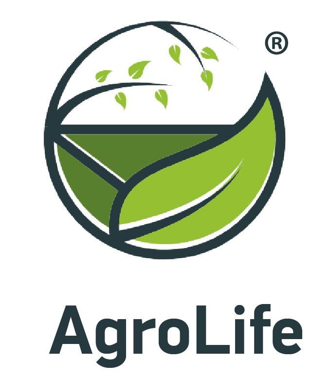 AgroLife - Turan Gübre ve Tarım A.Ş