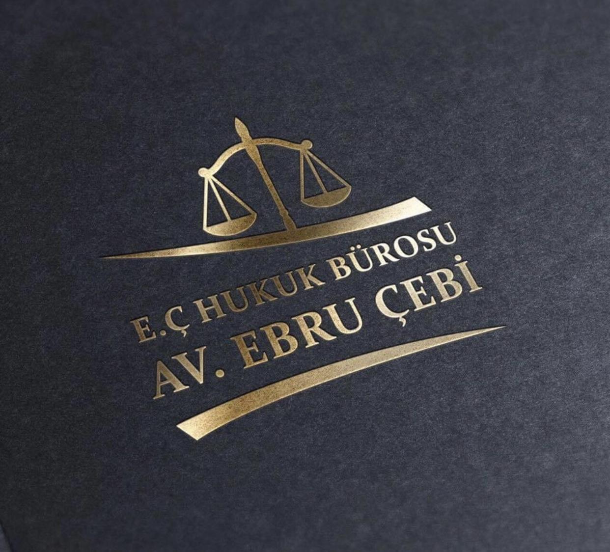 Antalya | Avukat & Arabulucu Ebru ÇEBİ | Avukat Antalya