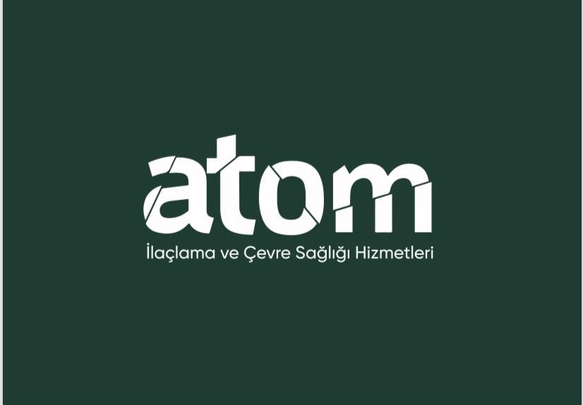 Atom İlaçlama