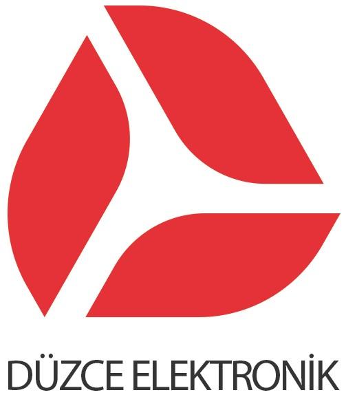 Düzce Elektronik