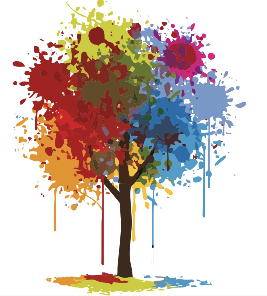Hayat Ağacı Atölyesi