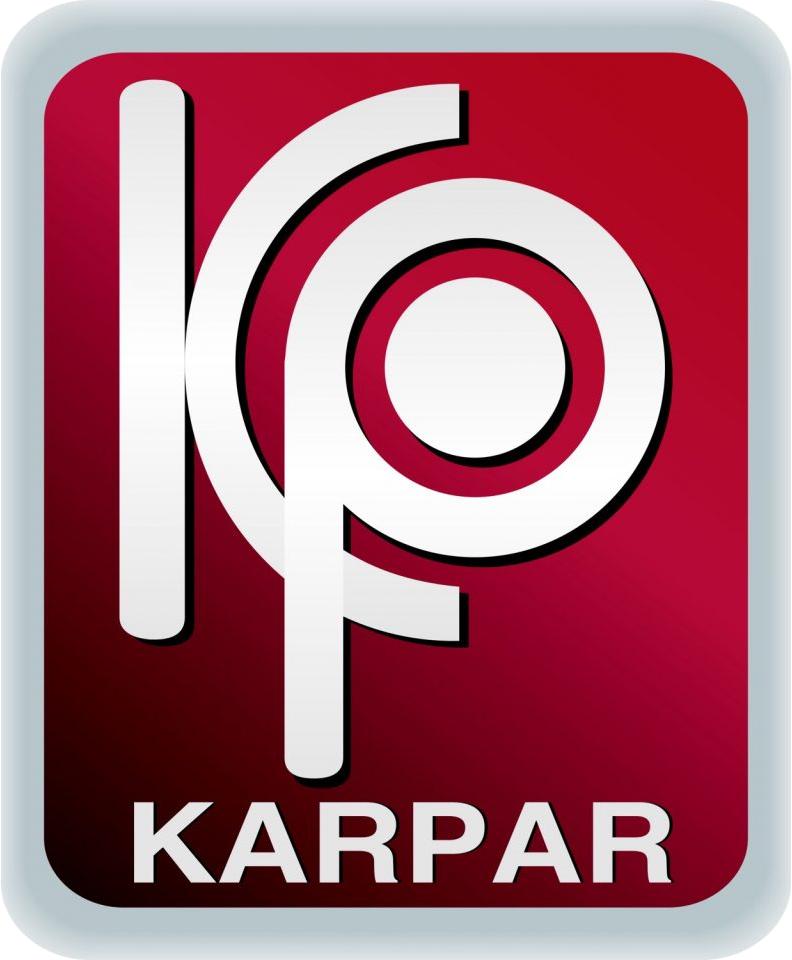 Karpar Otomotiv - Fiat Yetkili Servis