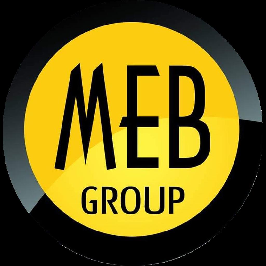 Meb Group Otomatik Kepenk Panjur ve Bahçe Kapı Sistemleri