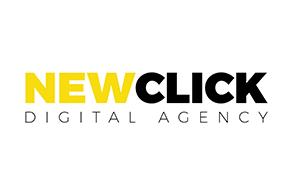 Newclick Dijital Reklam Ajansı Web Tasarım Hizmetleri