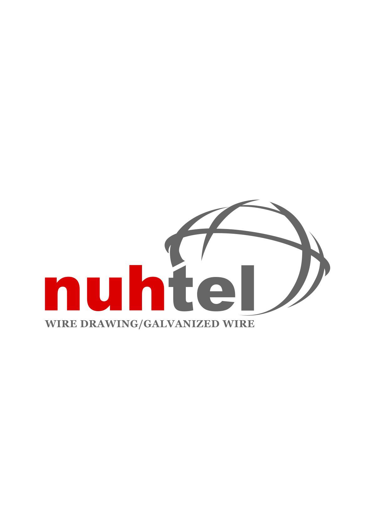 Nuh Tel Sanayi Anonim Şirketi