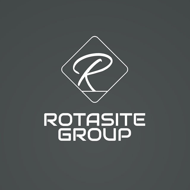 Rotasite Group