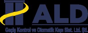 Ald Geçiş Kontrol ve Otomatik Kapı Sistemleri Ltd. Şti.