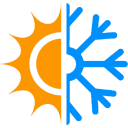 Altek Klima Sistemleri