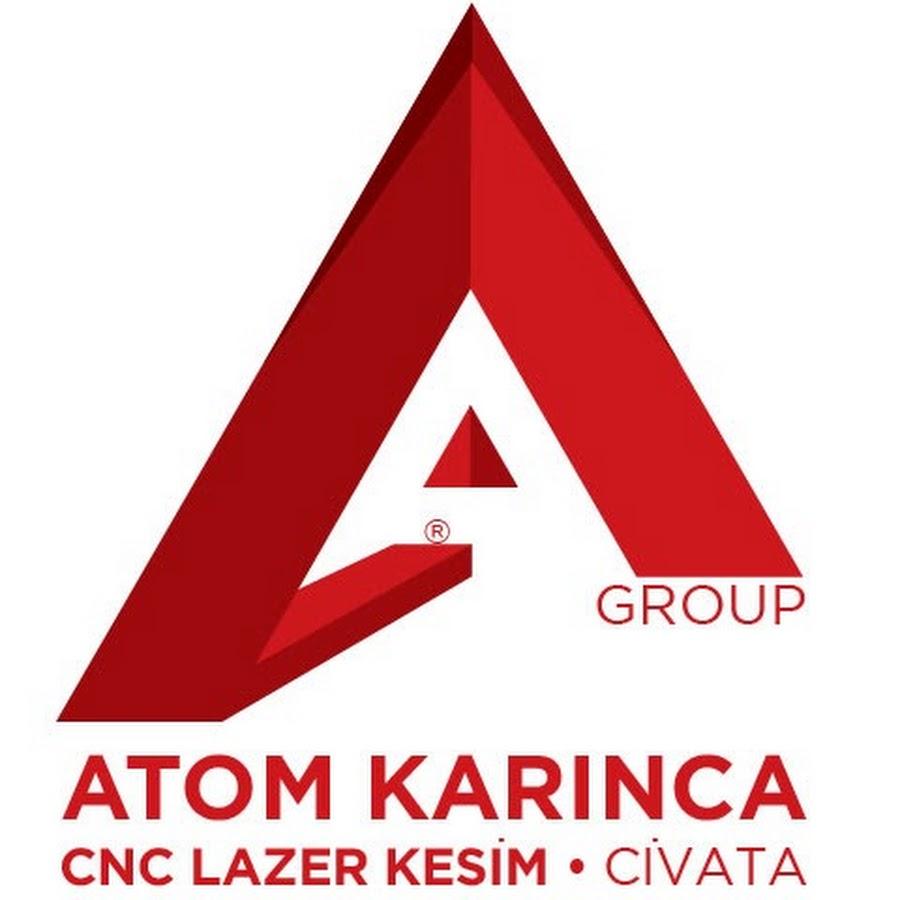 Atom Karınca Nakliye Ve Metal İşl. San.Tic.Ltd.Şti