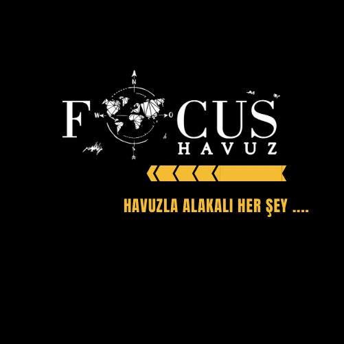 FOCUS HAVUZ SAUNA
