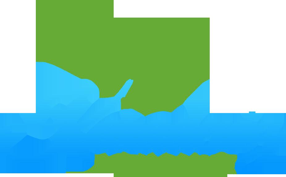 Karadeniz Park Bahçe Çocuk Oyun Parkları,Kamelya, Kaydırak, Salıncak Oturağı, Oturma Bankı, Çöp Kovası imalatı