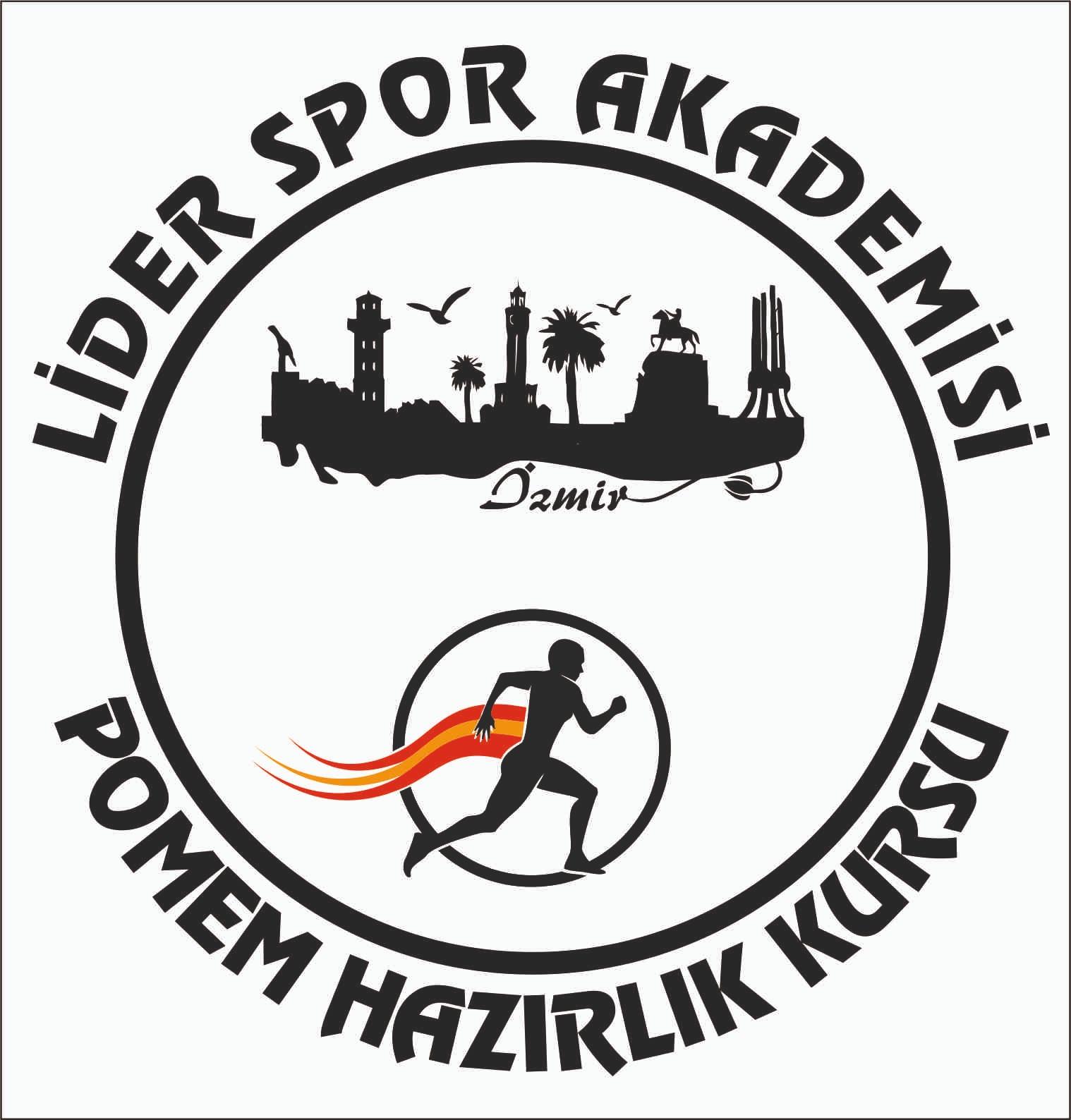 İzmir Lider Akademi Pomem Pmyo Bekçi Parkur Hazırlık Kursu