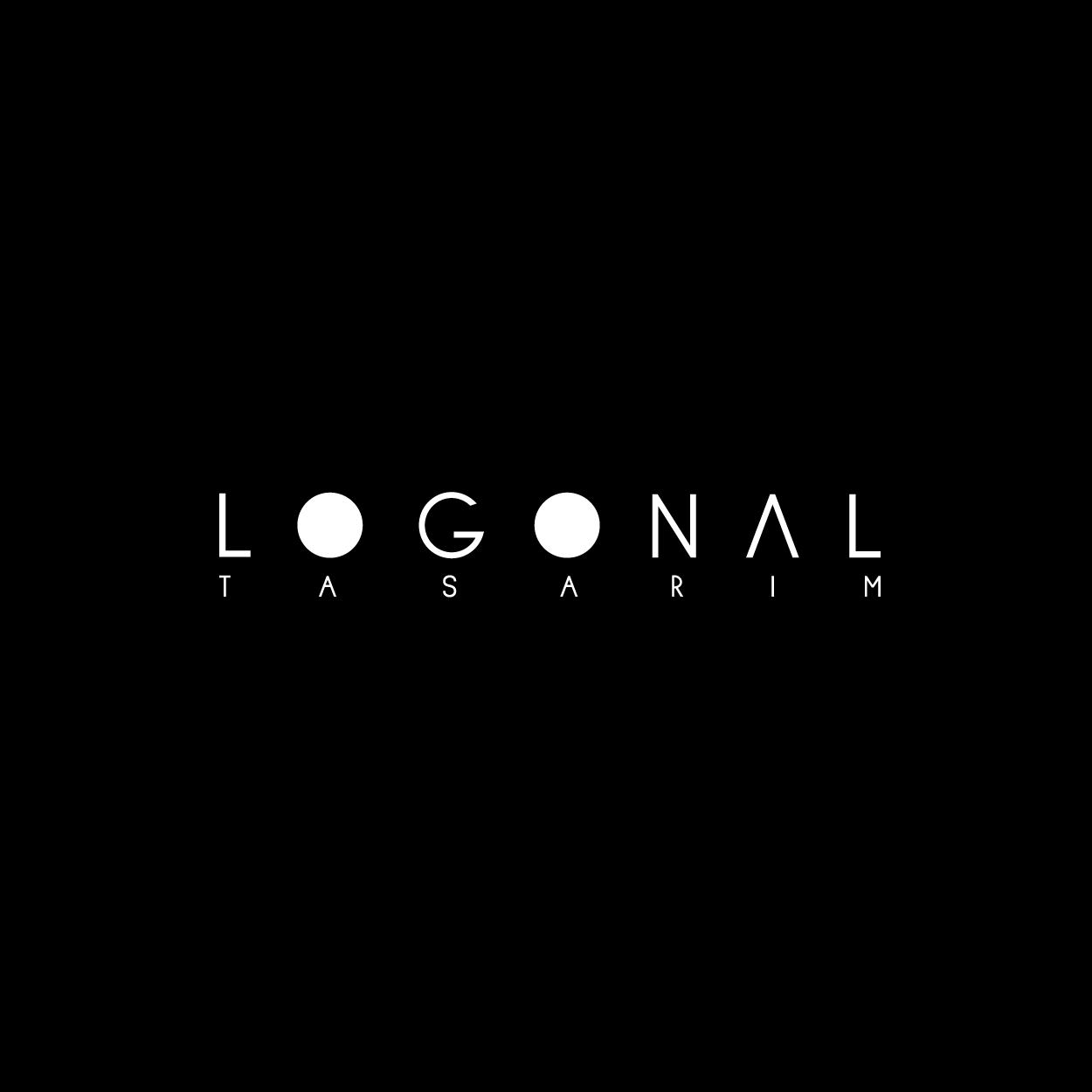 Logonal Tasarım ve Danışmanlık Hizmetleri