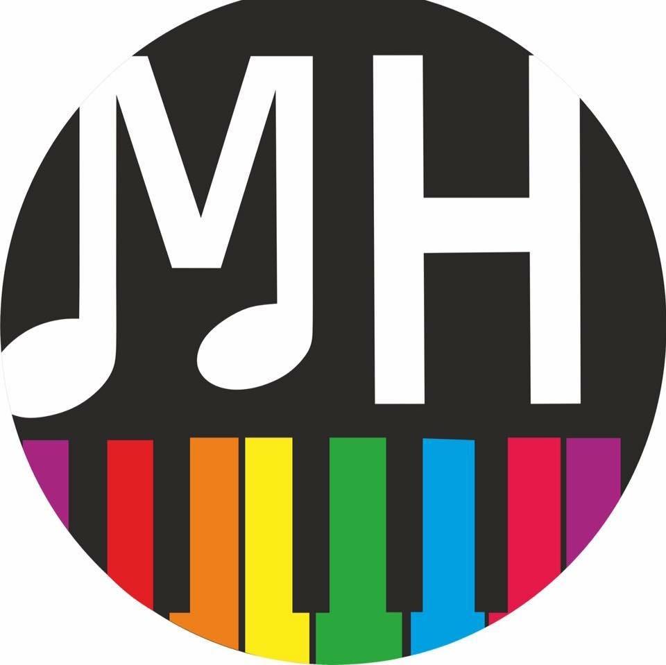 Müzikhane Kültür Sanat
