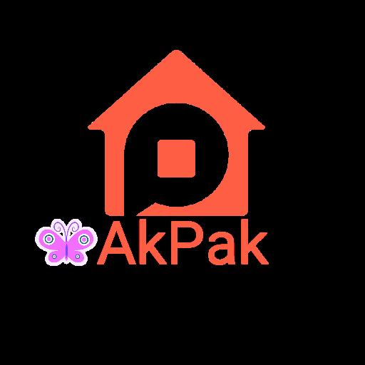 AkPak