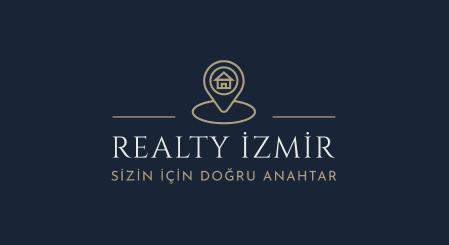 Realty İzmir Gayrimenkul