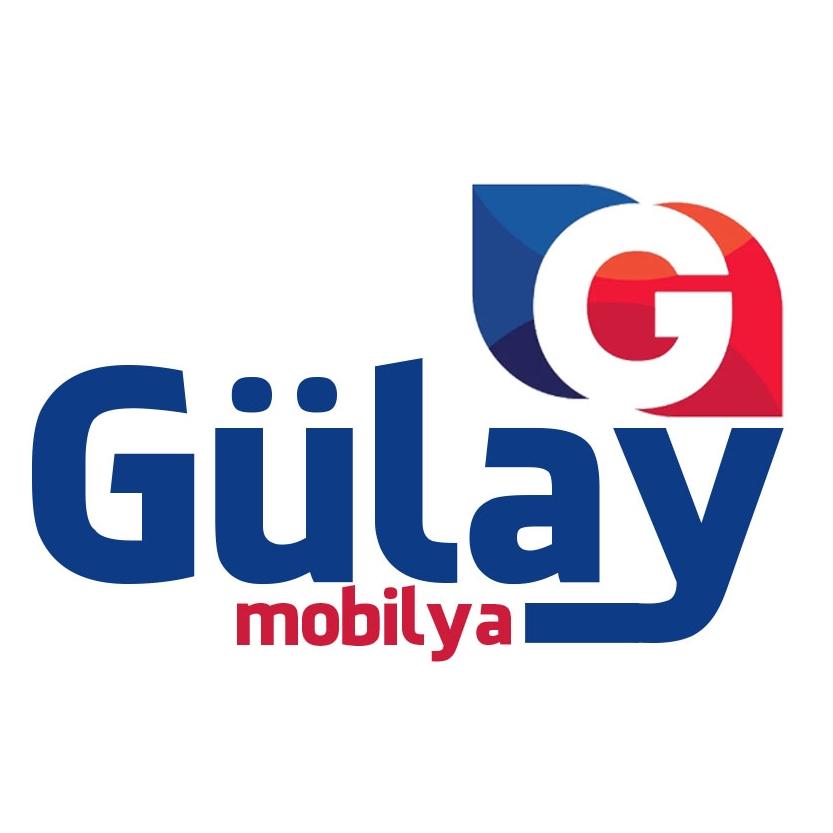 Gülay Mobilya