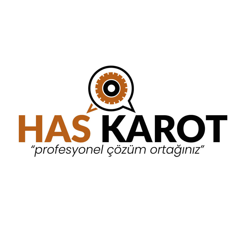 Has Karot