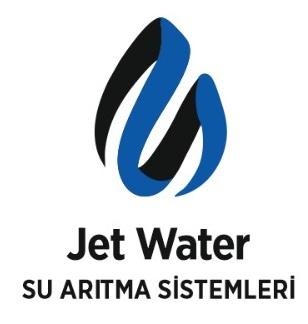 Jet Water Su Arıtma Sistemleri