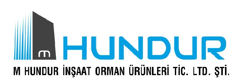 M HUNDUR PARKE