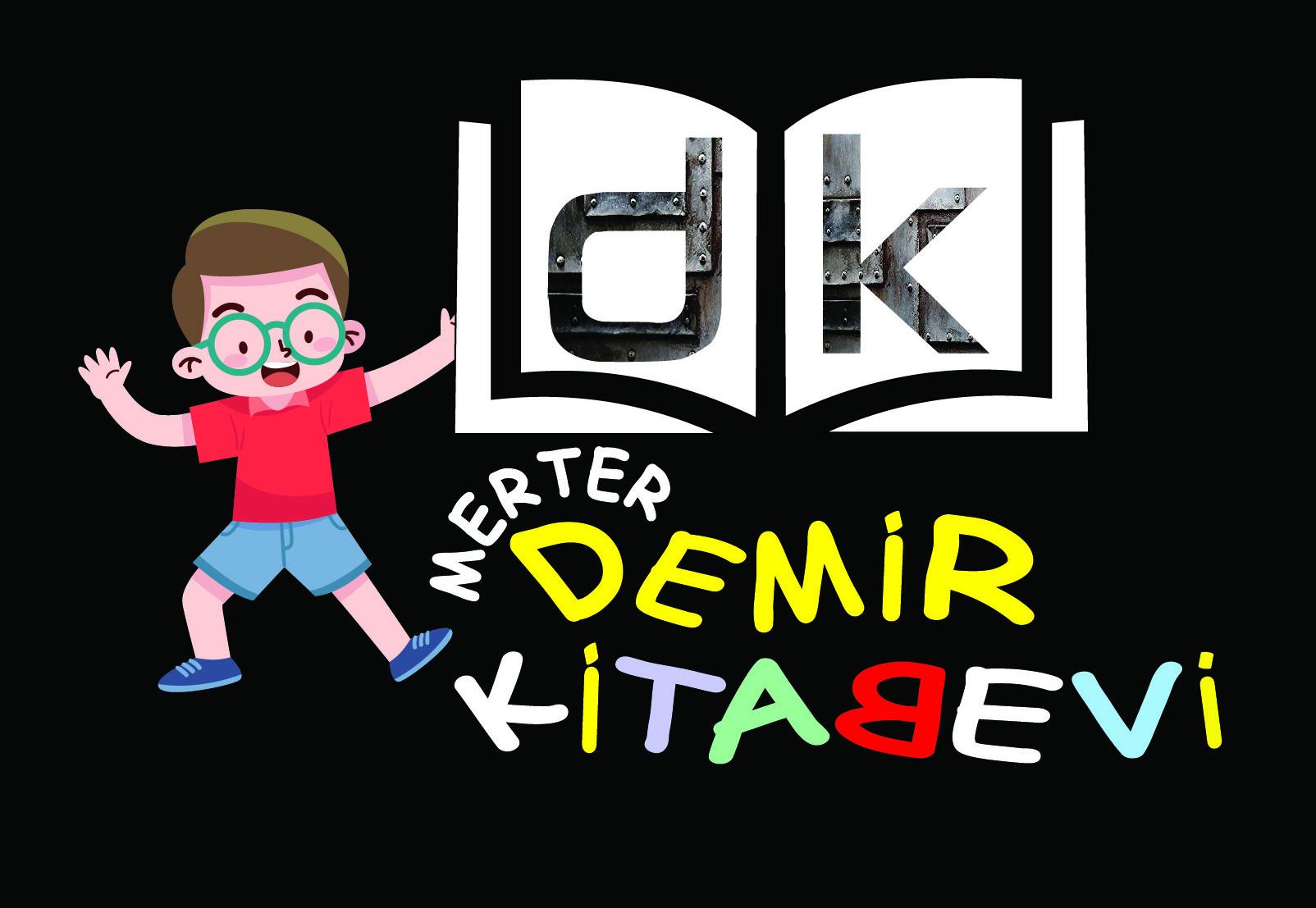 Merter Demir Kitabevi Ltd. Şti.