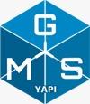 Mgs Yapı Tıkanıklık Açma & Kompozit Kanalizasyon Kapak Satış Noktası