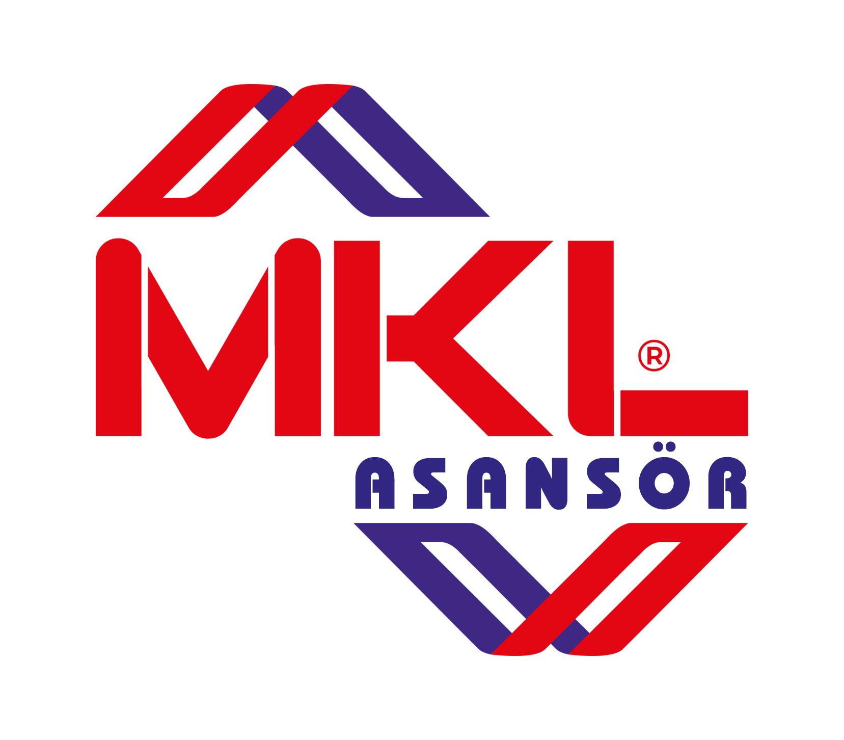 MKL Asansör Market