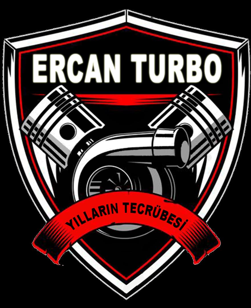 Turbocu/Turbo Tamiri Ercanturbo