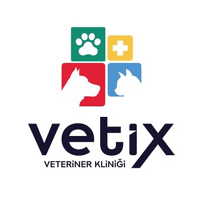 Vetix® Ümraniye Veteriner Kliniği