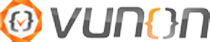 Vunon Software Solutions