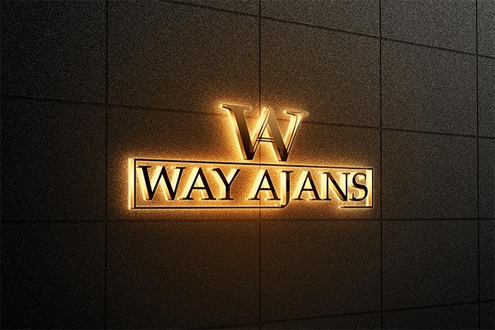 Way Ajans | Kayseri Reklam Ajansı