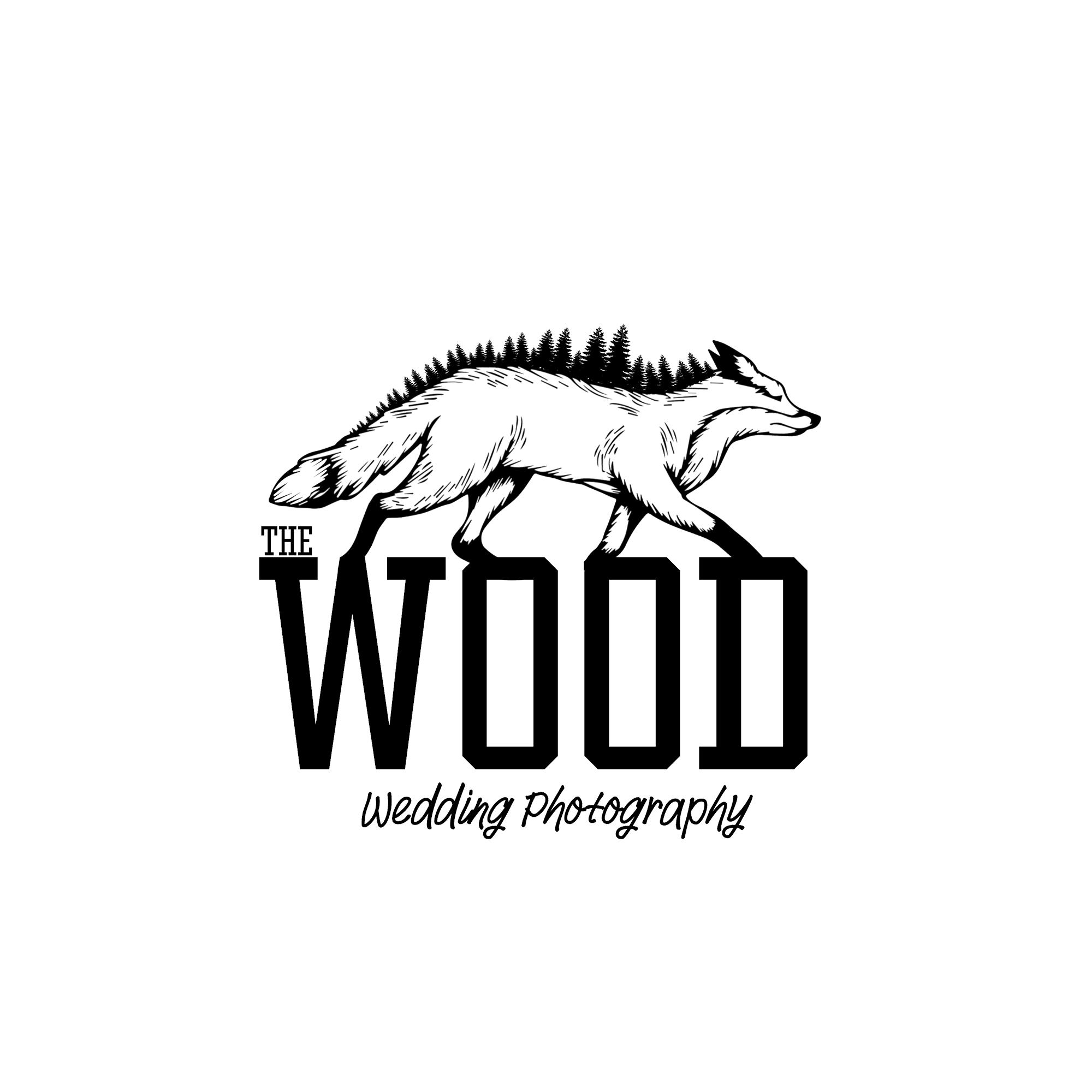 Wood Fotoğrafçılık