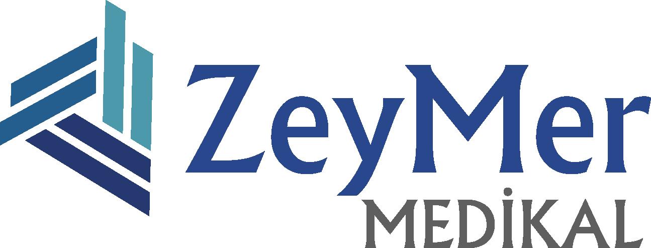 ZeyMer Medikal