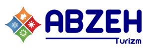 Abzeh Turizm