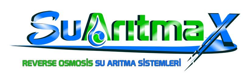 Arıtmax Su Arıtma Sistemleri