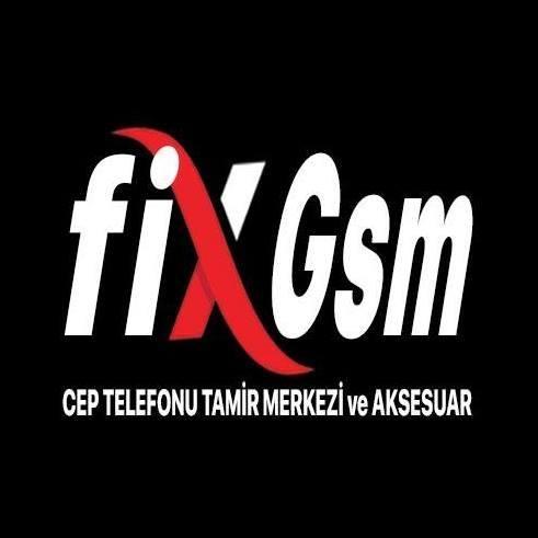 fix gsm cam flex