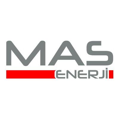 MAS ENERJİ ISITMA SOĞUTMA