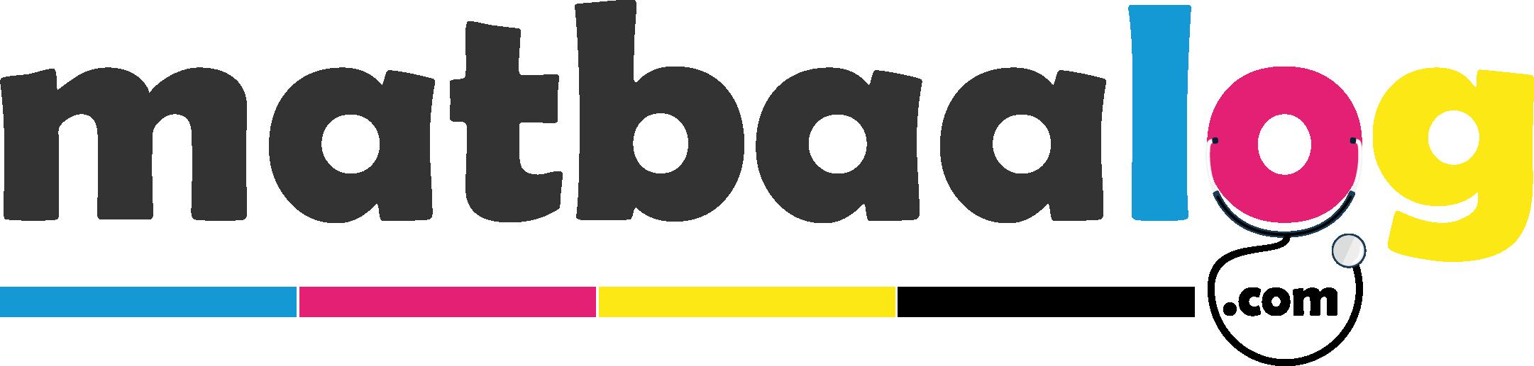 Matbaalog Online Matbaa