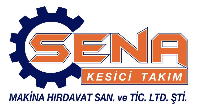 Sena Makina Teknik Hırdavat ve El Aletleri