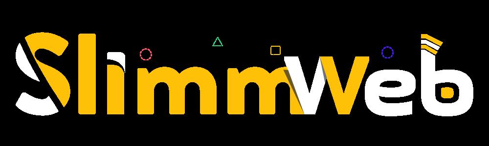 SlimmWEB İnternet ve Bilişim Hizmetleri