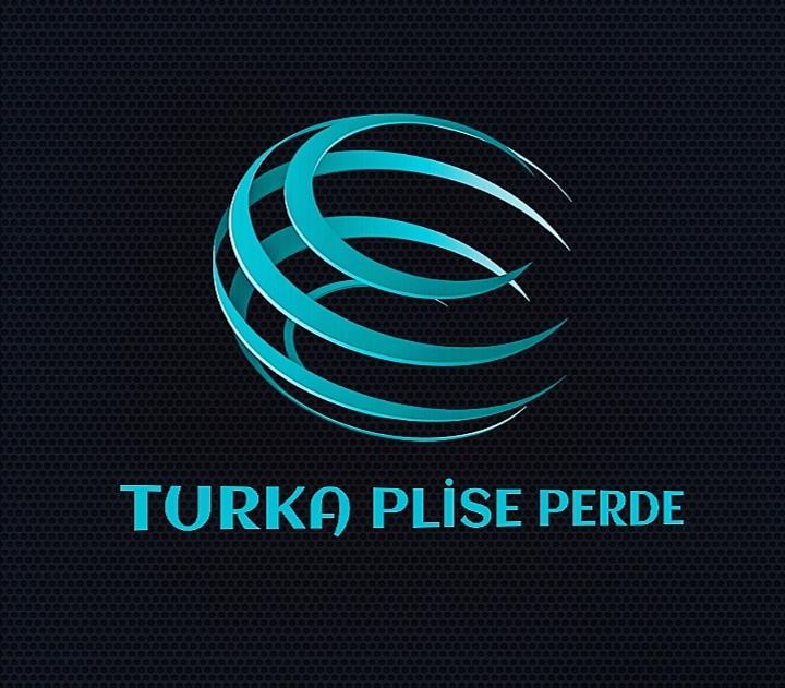 Turka Plise Perde ve Cam Balkon