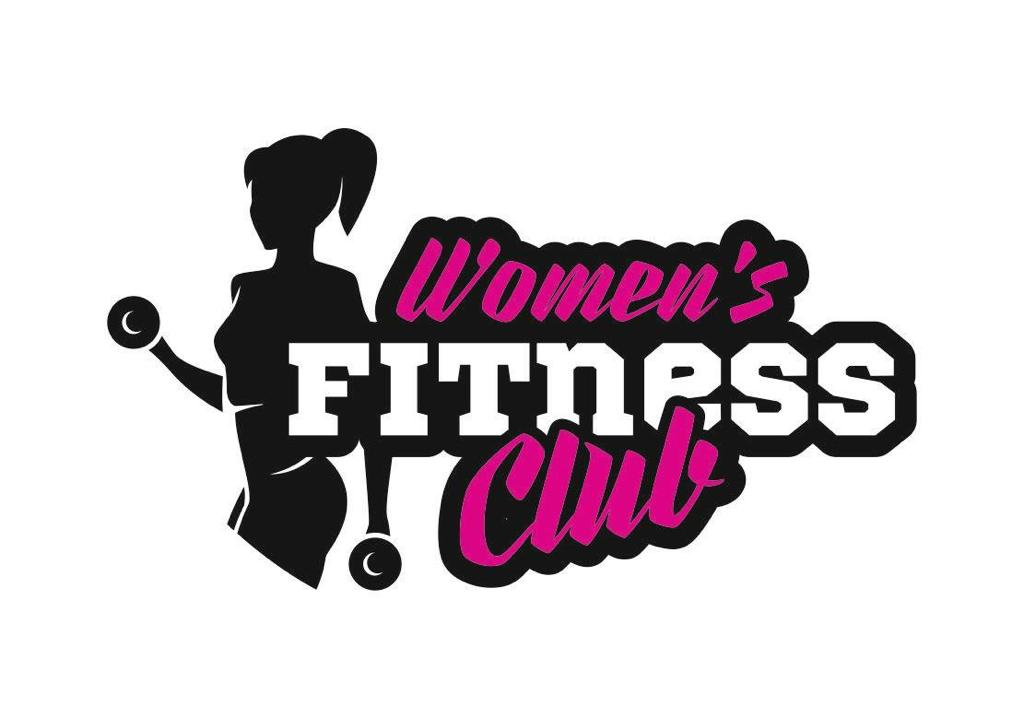 Womens Fitness Club