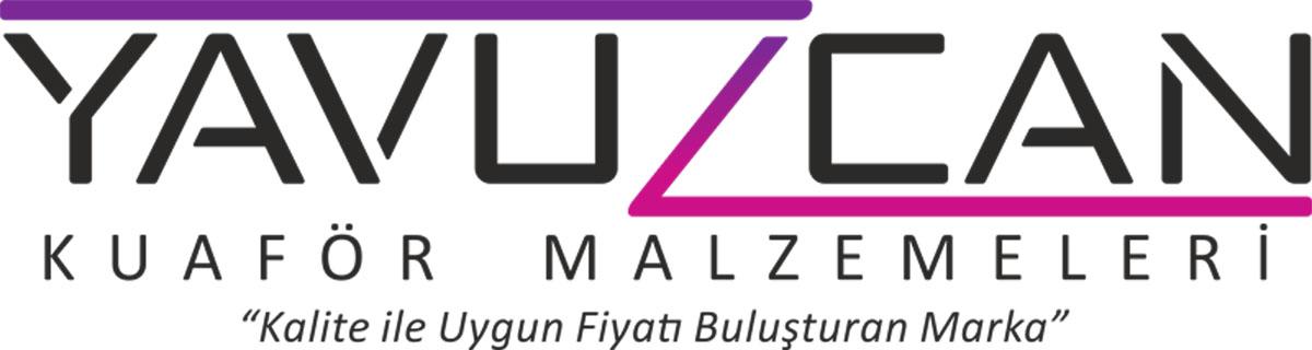 YavuzCan Kuaför Malzemeleri