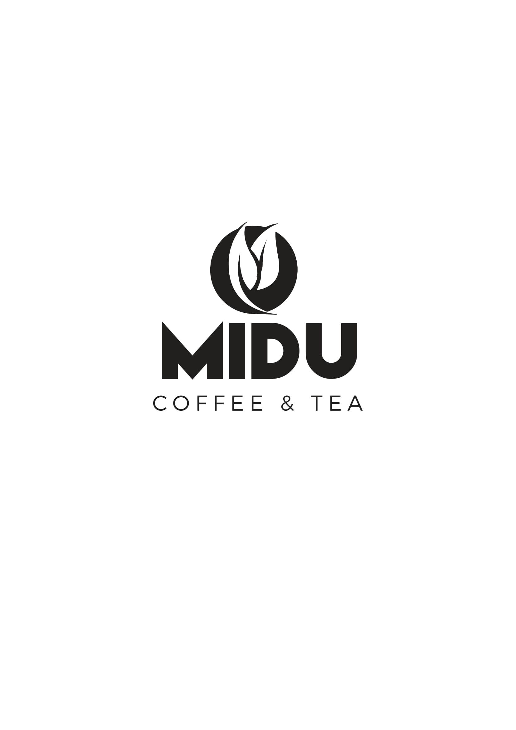 Miducoffe.com MİDU Özgüç Gıda