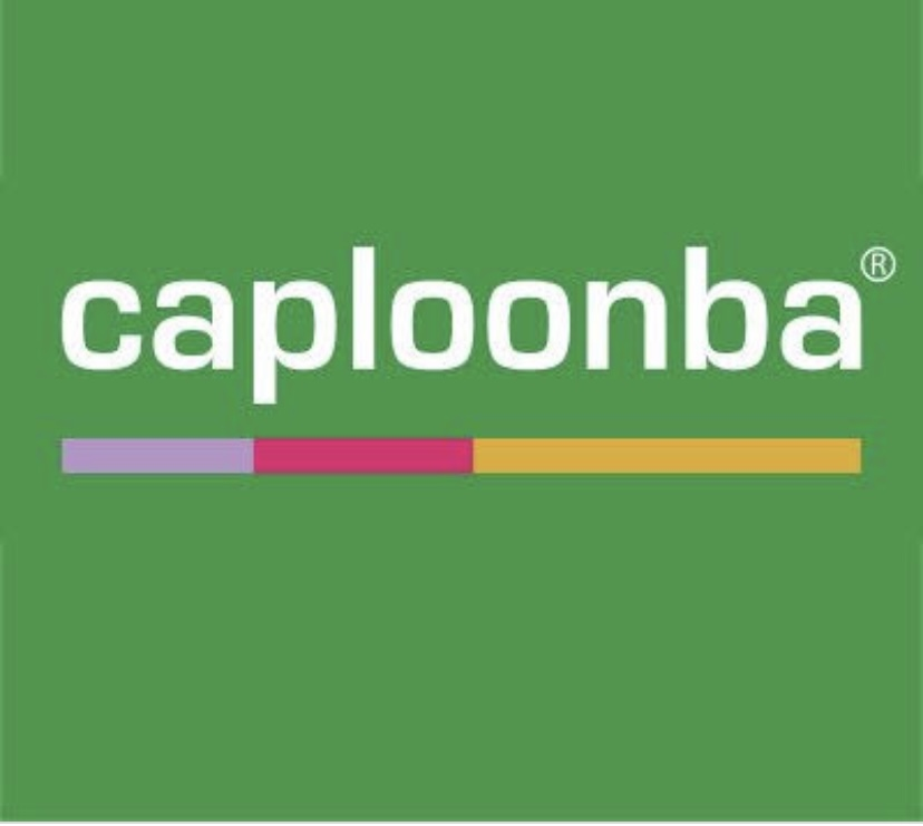caploonba iskenderun