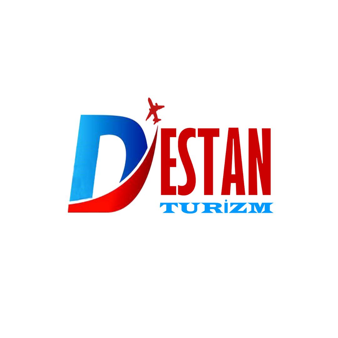 Destan Turizm Malatya