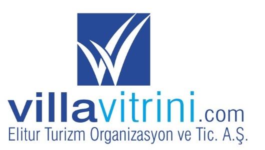 Elitur Turizm Org.ve Tic. A.Ş -Villavitrini
