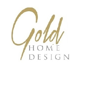 gold home design bursa